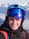steven-opleider-coash-skien
