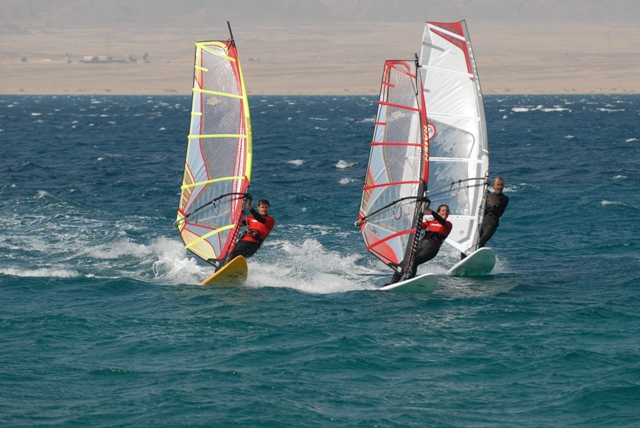 mbo4leisuresports-sportopleiding-surfers