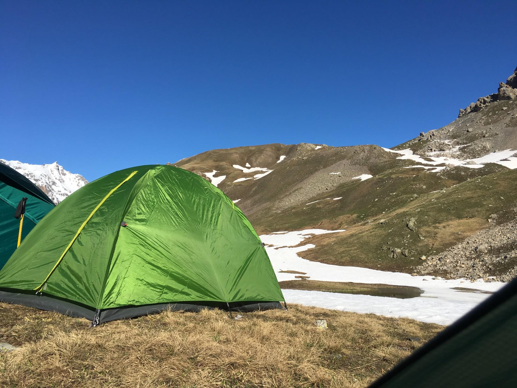 mbo4leisuresport-tent-bergen-artikel-anderhalve-meter-onderwijs