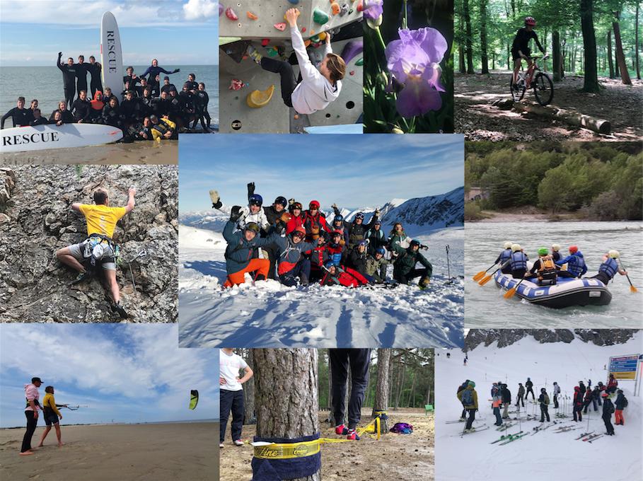 MBO4leisuresports-rafting-instructeur-opleiding-outdoor-opleiding-ski-leraar