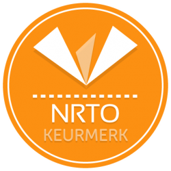 NRTO-MBO4leisuresports-lid-van-NRTO